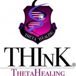 THInk ThetaHealing